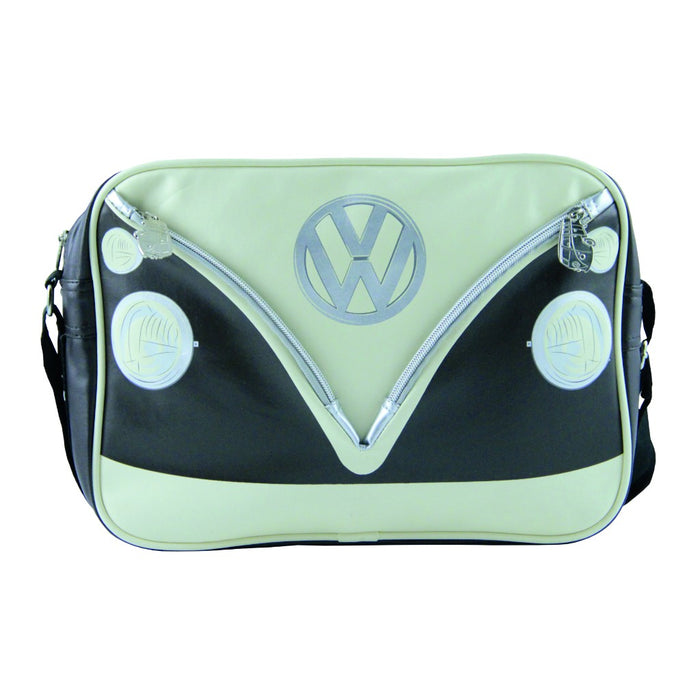 Brisa Volkswagen Collection - VW Bus inspired Messenger Bags