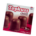 European Ware Haus German Grabower Topkuss Chocolate Kisses