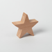 Gingerbread World European Christmas - Spira Star Topper Small