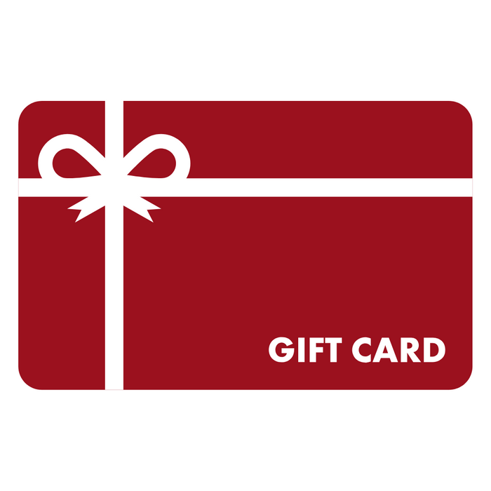 Gingerbread World Gift Card. German Christmas Market Online