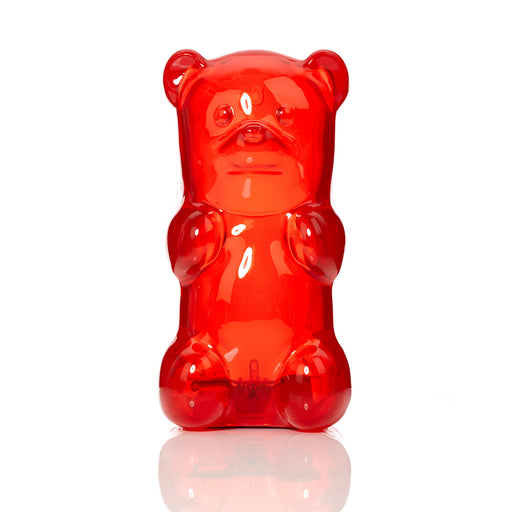 Gummy Goods Gummy Bear Night Lights