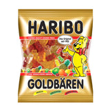Haribo Gummy Bears