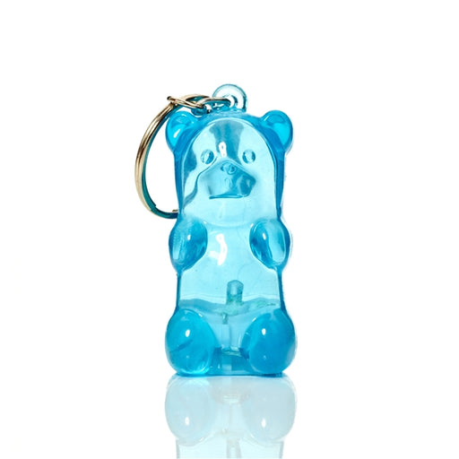 Gummy Goods Gummy Bear Key Chains