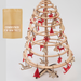 Spira Wooden Christmas Trees Canada - Ornament Combination Pack for Mini Trees