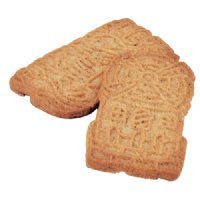 Gingerbread World Lebkuchen Schmidt Canada - Speculatius Christmas Cookies