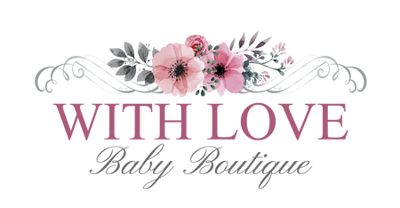 Withlovebabyboutique