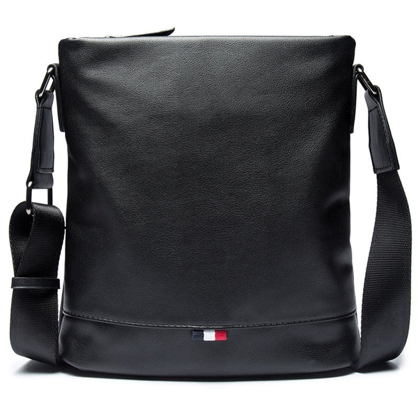 Male Messenger Bags, Crossbody Bags For Men