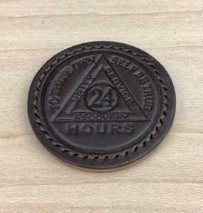 24 hour chip