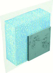 External Wall Insulation Accessories (EWI)