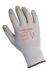 Hand Protection & Gloves