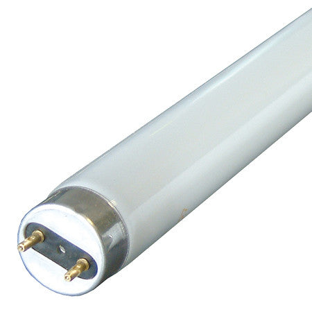 Bulb Fluorescent Tube 4ft 36w - E712078