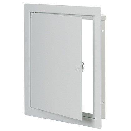 Access Panel - Premium/Artesan - Flush Metal Door - Flush Frame - 200mm x 200mm