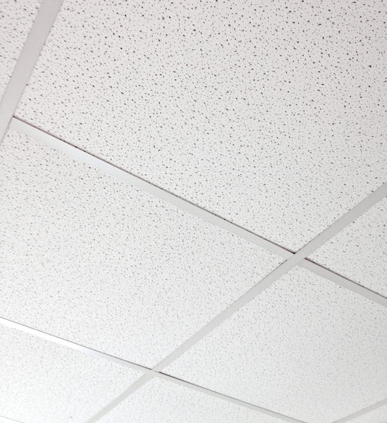 Ceiling Tiles Armstrong Feria  600 x 600 - CTAMF2105