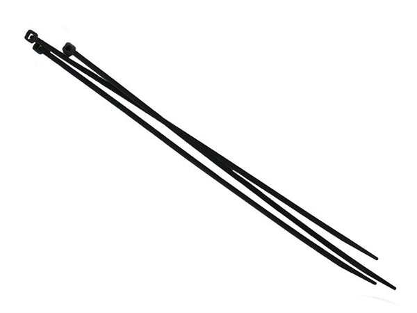 Cable Ties 280mm (100) - CT280MMGP