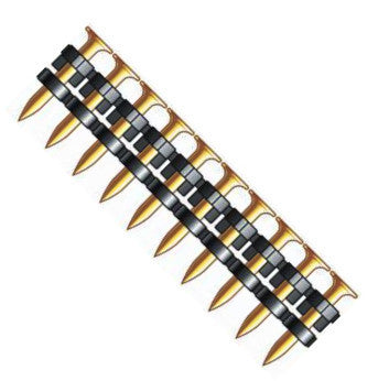 13mm Pins to Suit P1000 - P1000/13