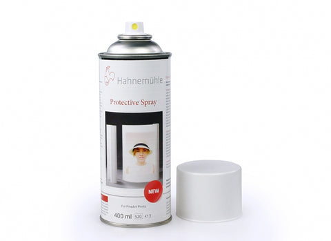 HAHNEMÜHLE Protective Spray, 400ml