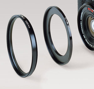 Kaiser Filter Adapter Ring 55mm - 52mm #6561