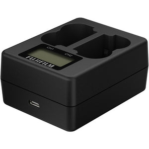FUJIIFILM BC-W235 Battery Charger