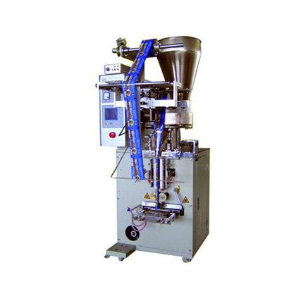 Powder Packaging>Bag Filling Machine