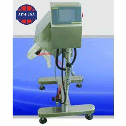 Mdp Pharmaceutical Metal Detector - Other Machine