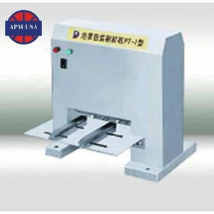 Pt-i Series Blister Packing Rejector - Other Machine