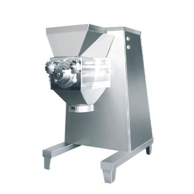 Supplier yk 90 swing granulation machine - Granulating Machine