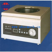 Yb-1a Vacuum Constant Temperature Drying Case - Experiment Instruments