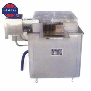 Zx10-20-30 Bottle Washing Machine - Liquid Filling Machine