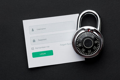 5 Reasons to Start Using a Password Manager Now