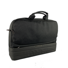 Load image into Gallery viewer, Laptop Bag / Carry Case with In-built USB Charging Port