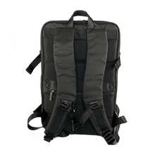 Load image into Gallery viewer, Large Capacity Rucksack / Backpack with In-built USB Charging Port