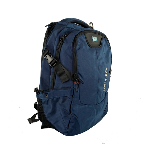 Rucksack / Backpack with In-built USB Charging Port