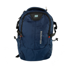 Load image into Gallery viewer, Rucksack / Backpack with In-built USB Charging Port