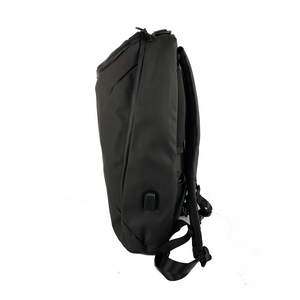 Laptop Rucksack / Backpack with In-built USB Charging Port