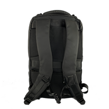 Load image into Gallery viewer, Laptop Rucksack / Backpack with In-built USB Charging Port