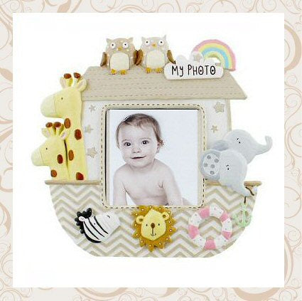 Baby Gifts and Cards