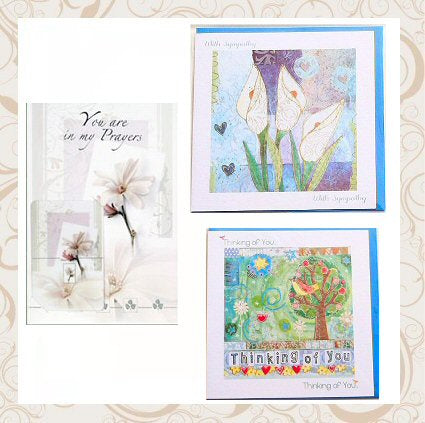 Other Greeting Cards