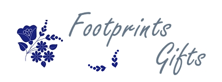 Footprints Gifts