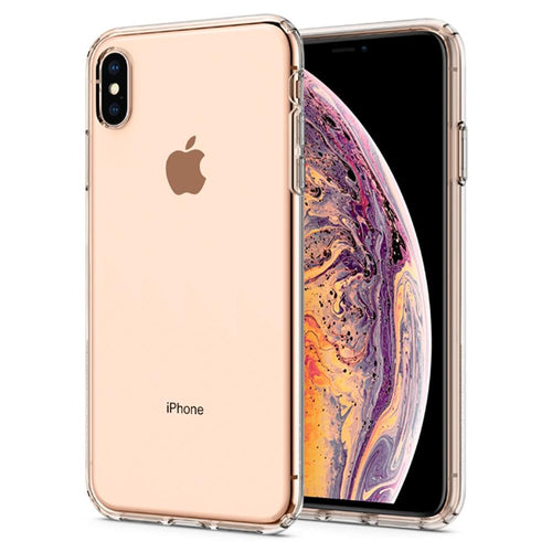IPHONE XS 64 Go-OR-DEBLOQUE