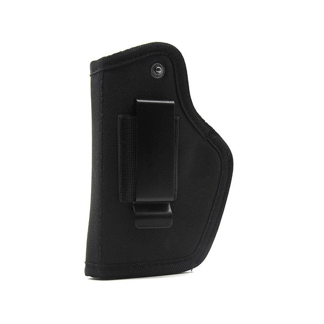 Tactical Left Right Hand Glock Gun Holster