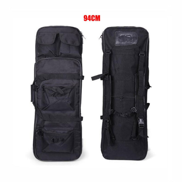 Tactical Gun Bag Hunting Bag