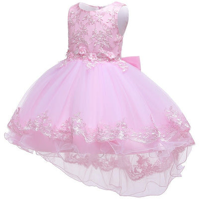 Kids Princess Dresses - 27orLess