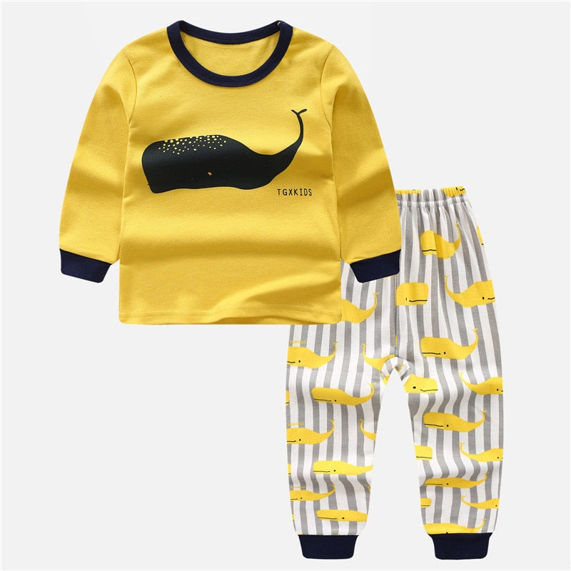 Toddler Boy Clothes - 27orLess