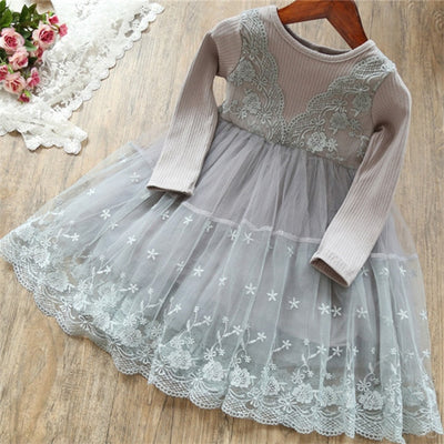 Princess Party Dress - 27orLess