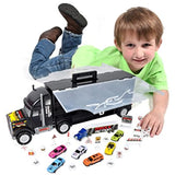 Maxx Action Toy Vehicle Playsets