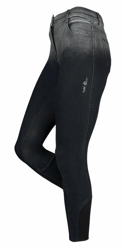 FairPlay Breeches Sarah