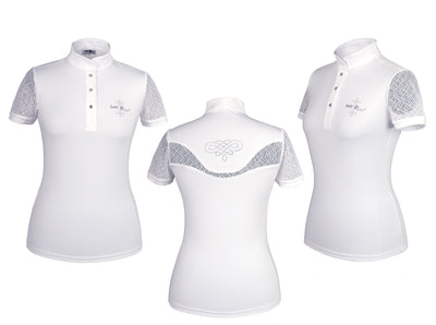 FairPlay Cecile Competition Shirt