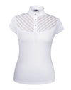FairPlay Helen Competition Shirt