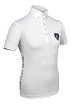 FairPlay Marco Competition Shirt