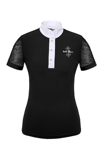 FairPlay Cecile 2.0 Competition Shirt